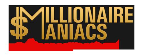 MillionaireManiacs2