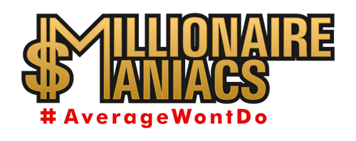Millionaire Maniacs Club